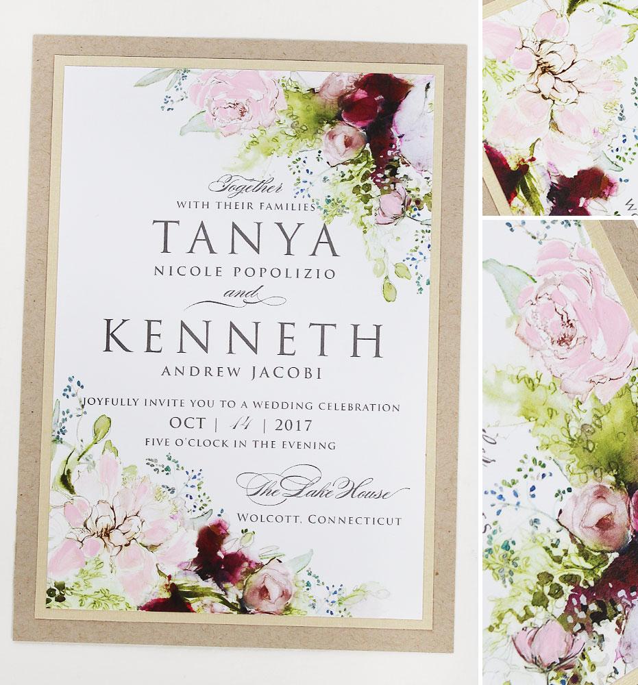 autumn-watercolor-wedding-invitations
