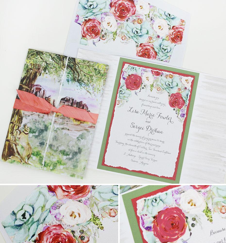 arizona-wedding-invitation