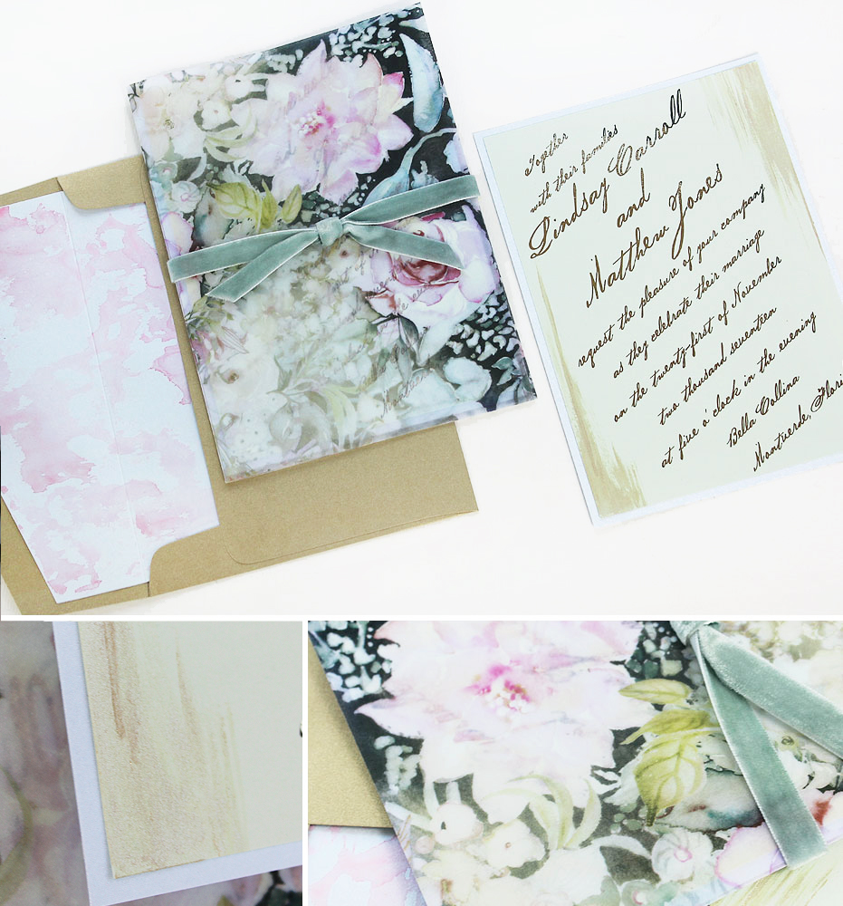 watercolor-floral-wedding-stationery