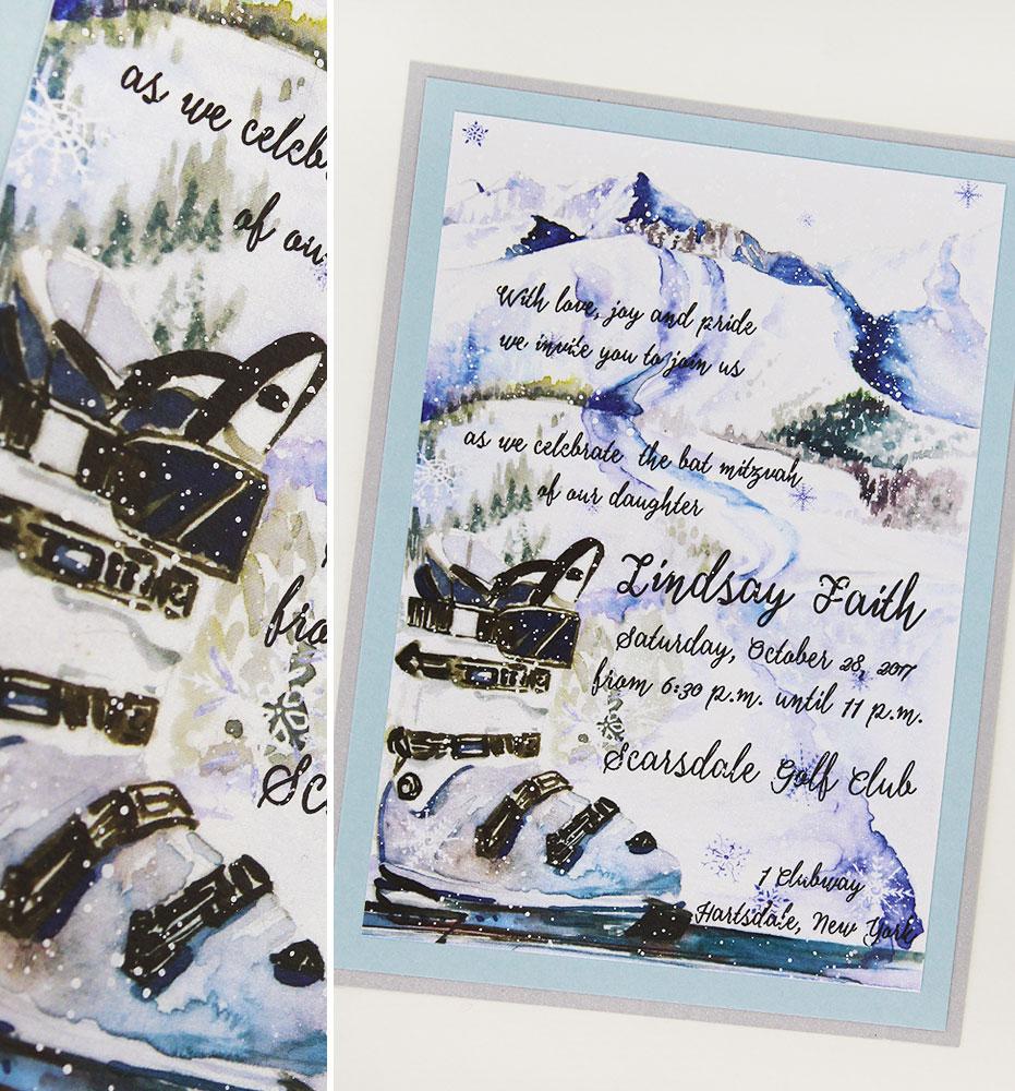 watercolor-bat-mitzvah-invitation