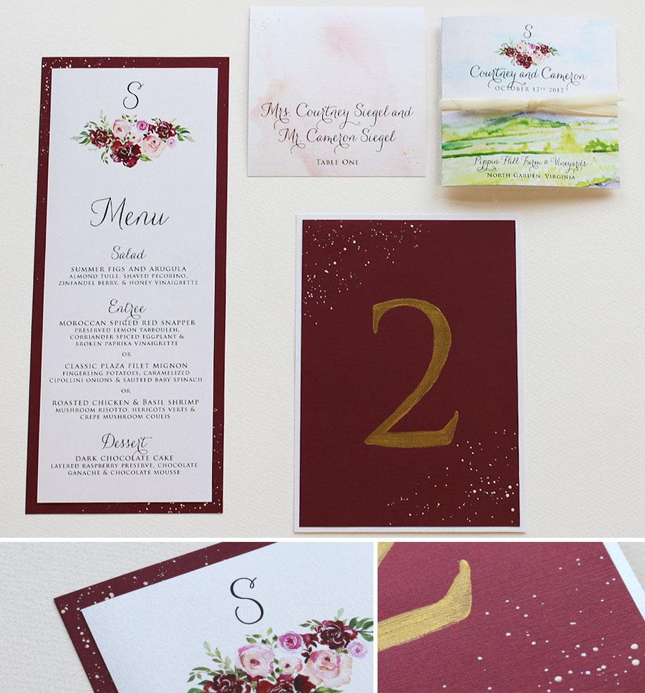 fall-floral-wedding-invitations
