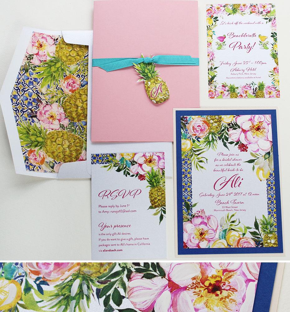 tropical-beach-wedding-stationery