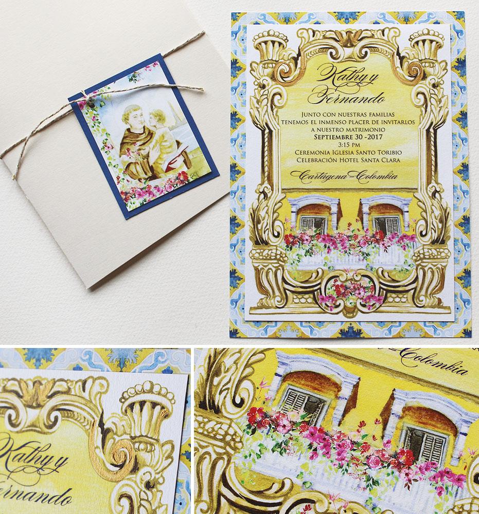cartagena-wedding-invitation