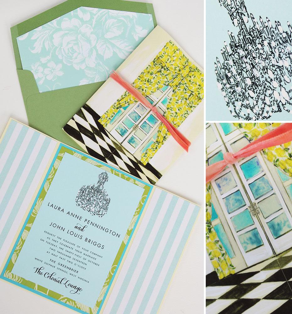 custom-venue-illustration-wedding-invitations