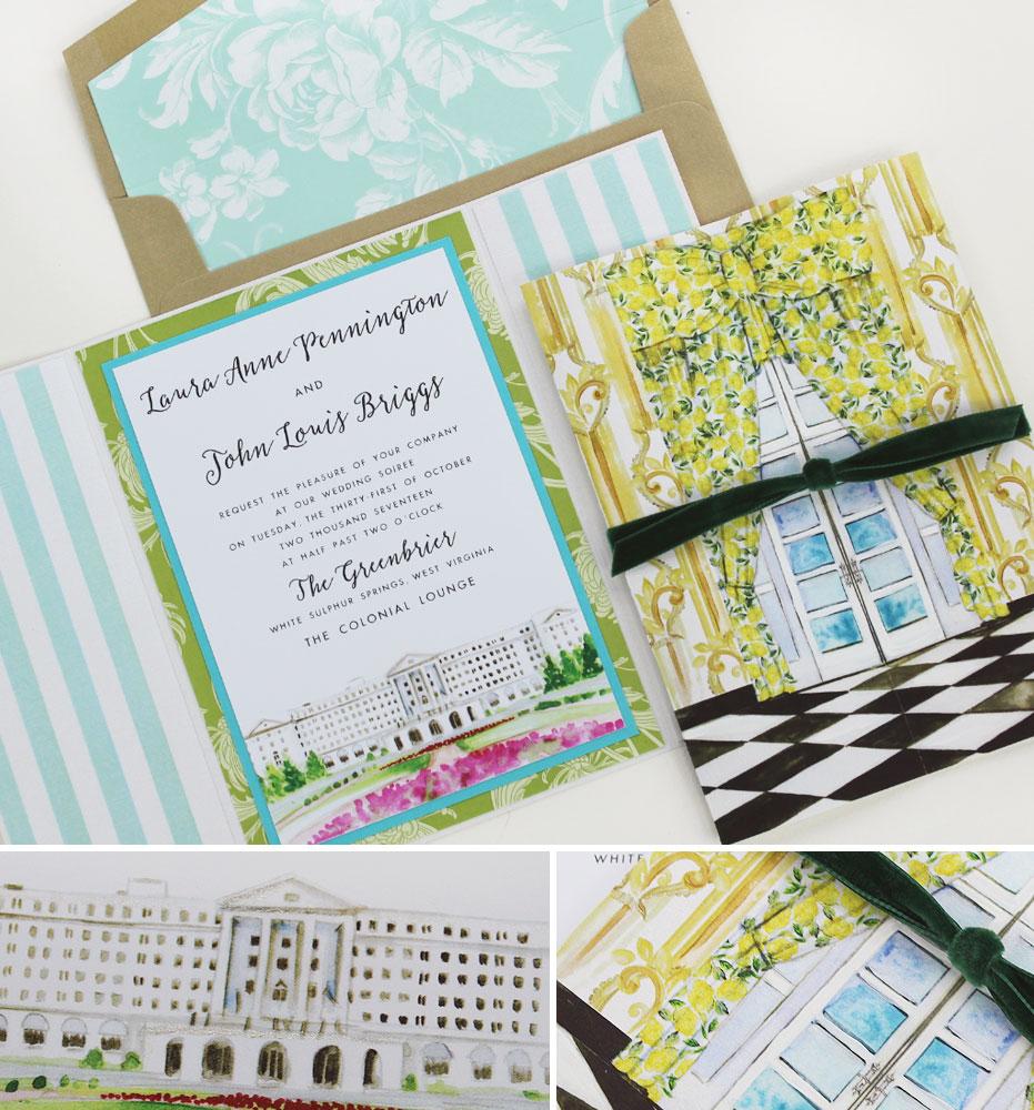 custom-venue-illustration-wedding-invite