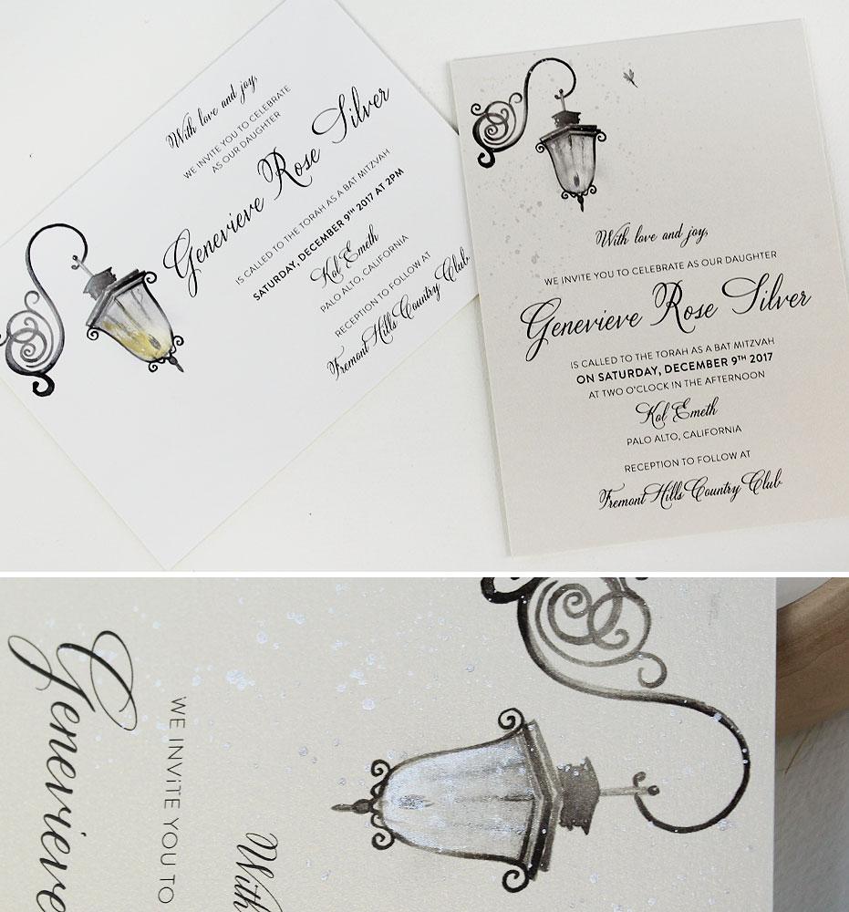 custom-bat-mitzvah-invitations