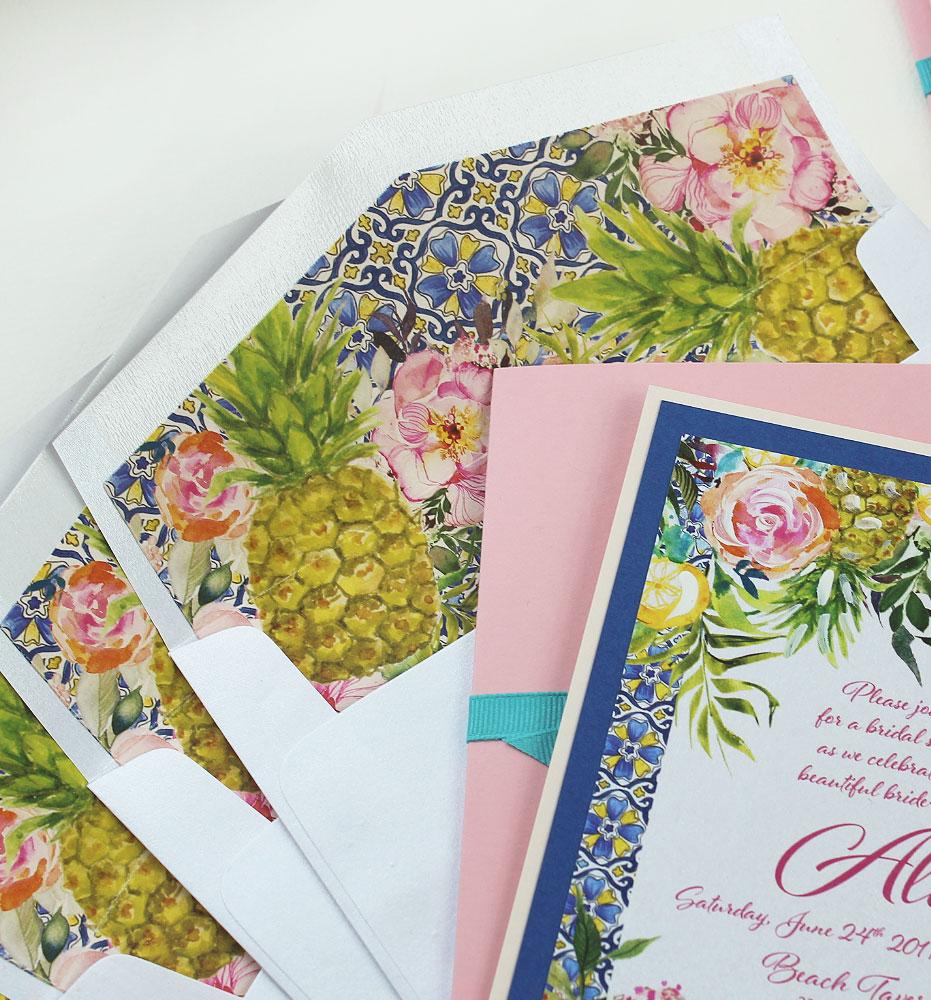 fruit-floral-wedding-stationery