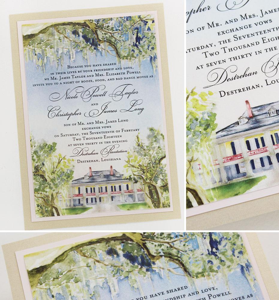 oak-tree-wedding-stationery