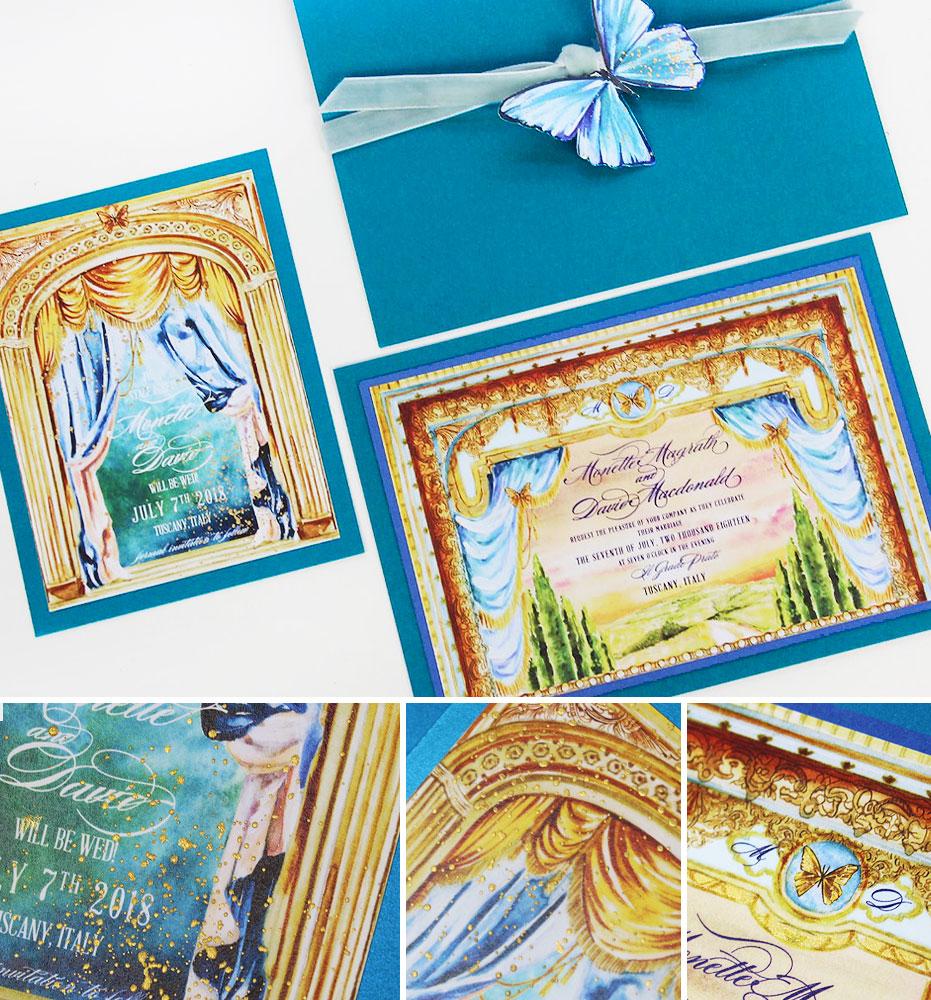 tuscany-wedding-invitation