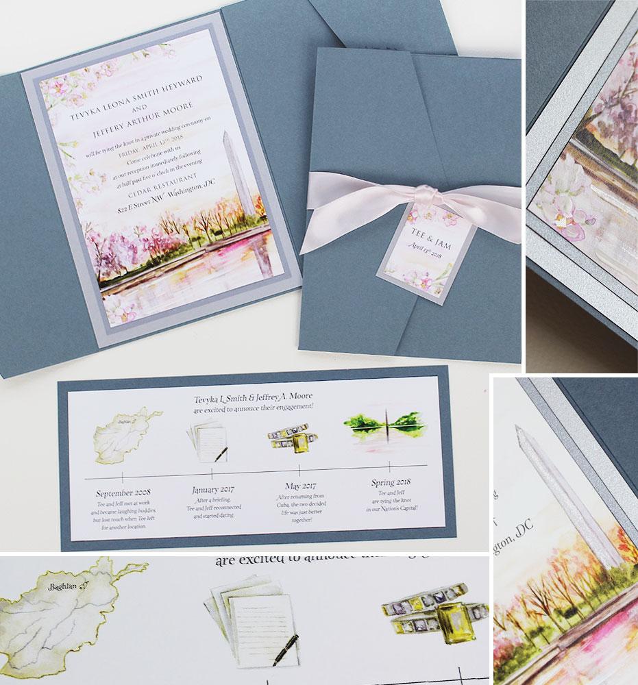 cherry-blossom-wedding-invitations