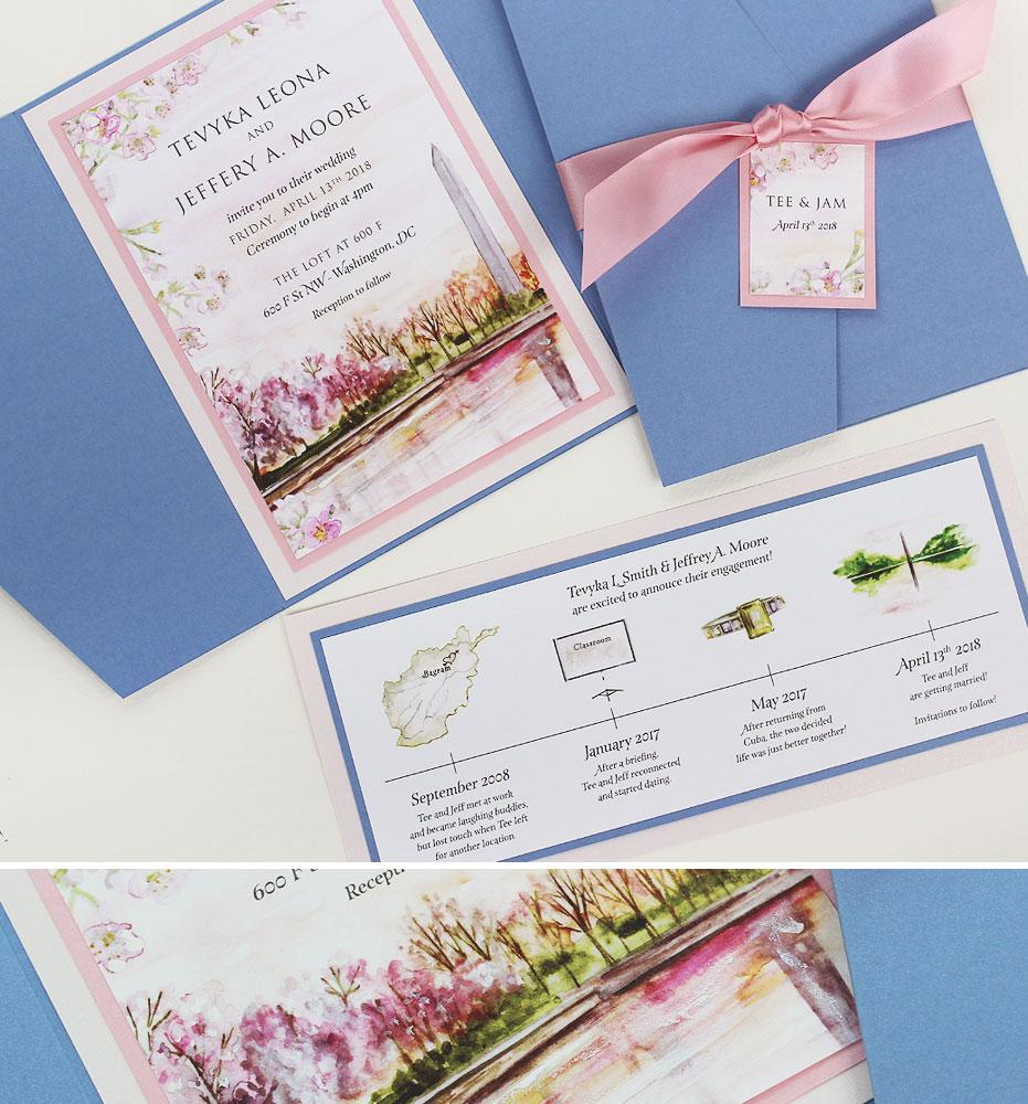 cherry-blossom-wedding-invitation