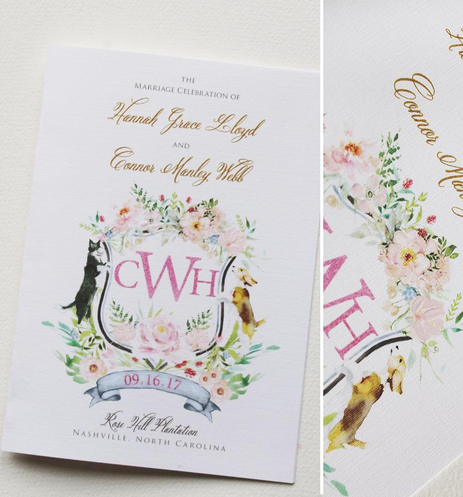 custom-wedding-day-accessories