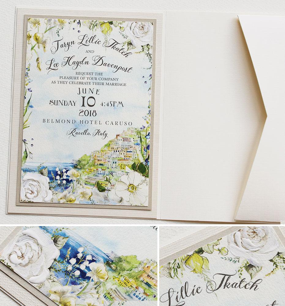 hand-painted-italy-wedding-invite