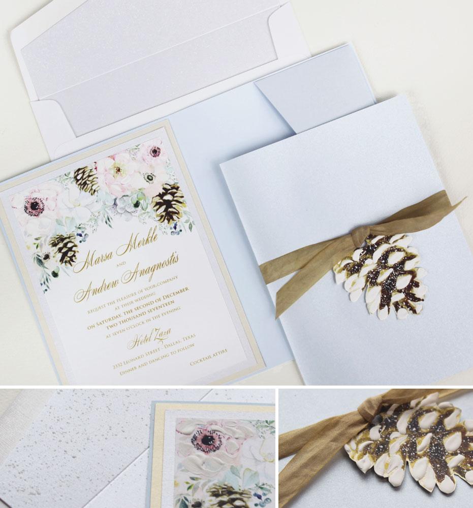 winter-wedding-invite