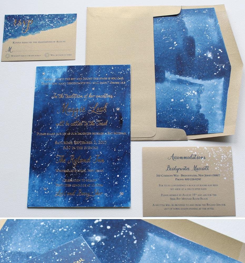 watercolor-bat-mitzvah-invites