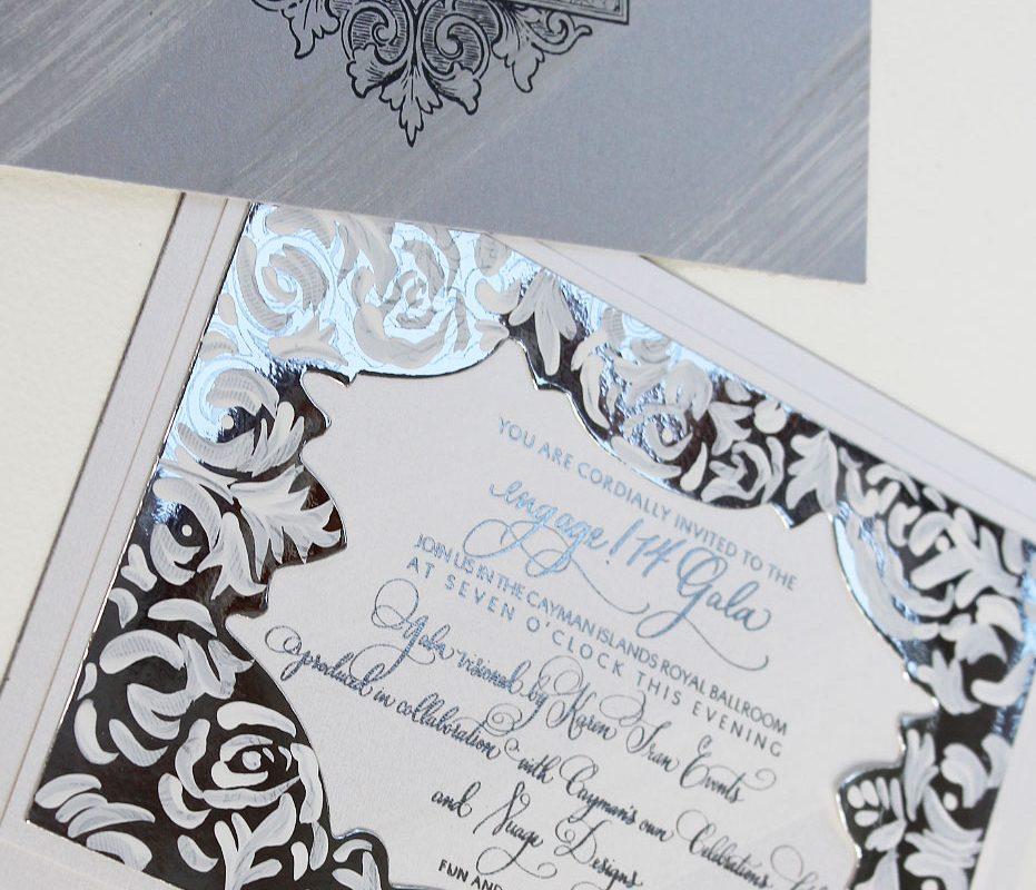 hand-painted-corporate-gala-invitations