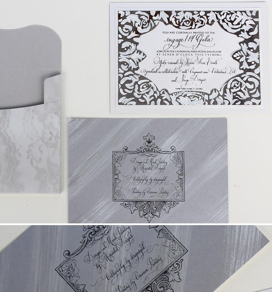 luxury-corporate-invitations