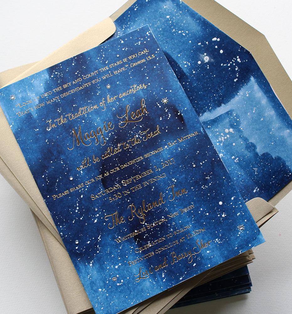 starry-night-stationery-inspiration