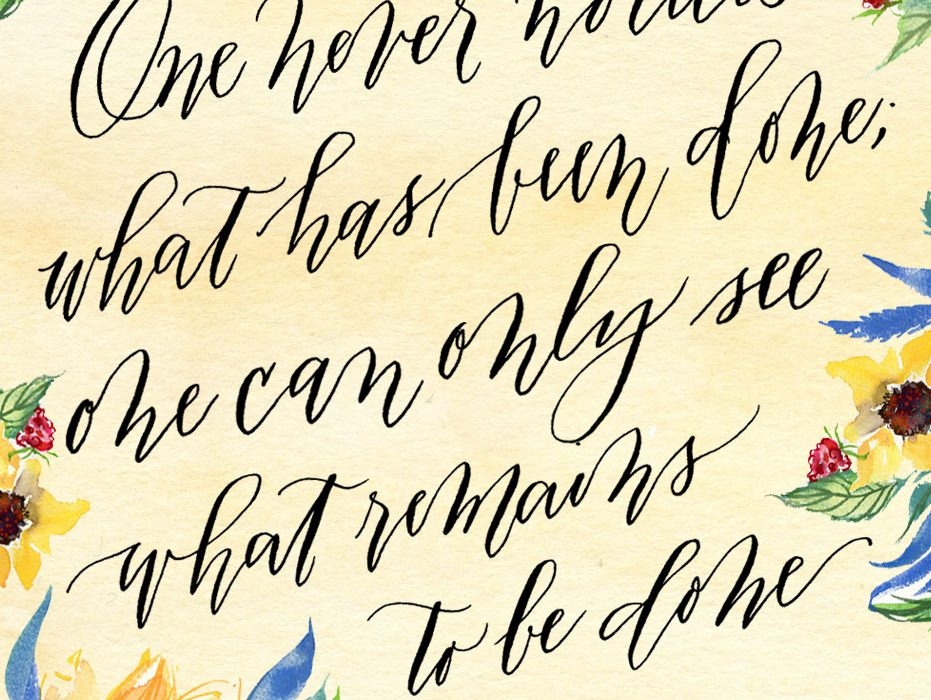painterly-prose-watercolor-calligraphy