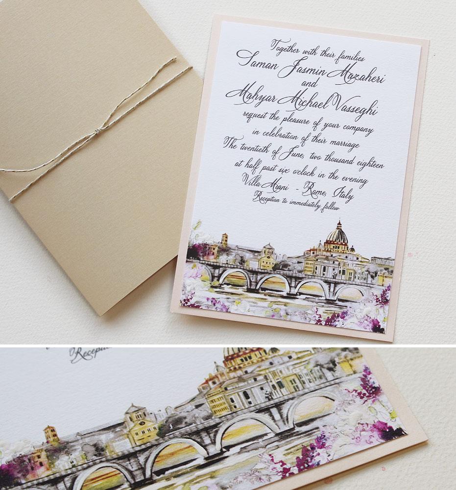 destination-wedding-invitation