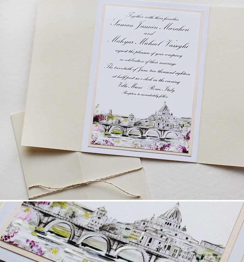 watercolor-italy-wedding-invitation