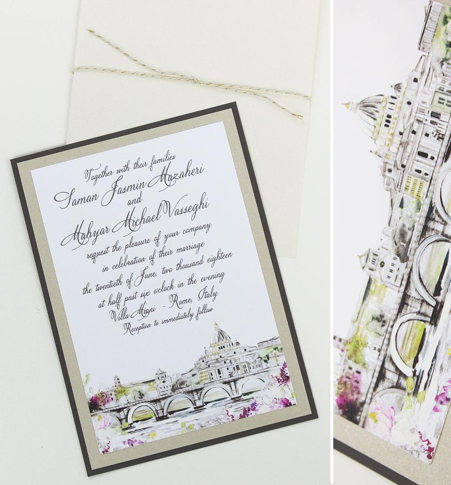 destination-wedding-invitations