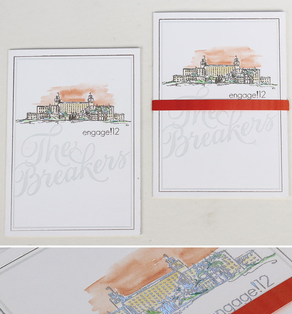 watercolor-corporate-event-stationery