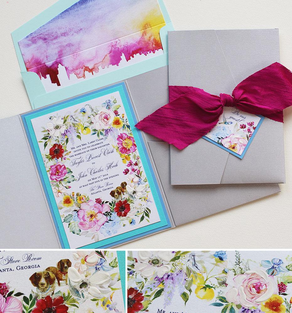 floral-wreath-wedding-invites