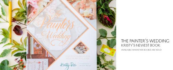 Best-Wedding-Books-2018-ThePaintersWedding