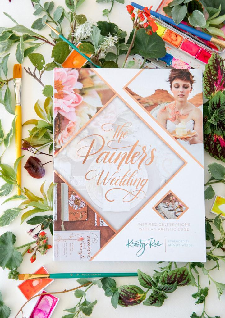 Top-Wedding-Planning-Books