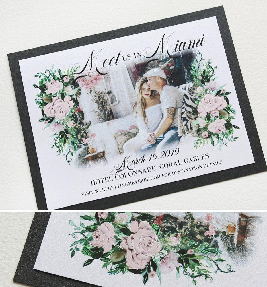 custom-wedding-save-the-date