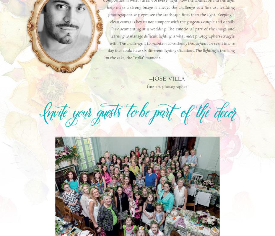 Jose-Villa-Wedding-Book