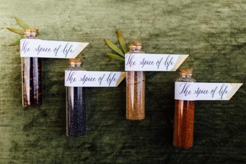 unique-wedding-gifting