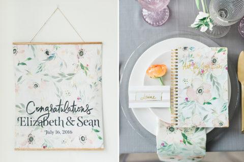 custom-wedding-signage