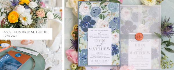 BridalGuide-June2021-RealWedding-Erin-and-Matt