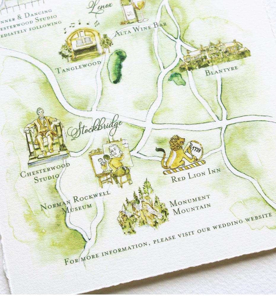 custom-illustrated-wedding-map